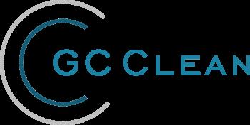 GC Clean – Reinigungsservice – Car Wash – IT / App Entwicklung in Wien Logo