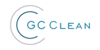 Avada Cleaning Services Logo